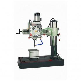 Masina de gaurit radiala Proma RV-32, 31,5 mm