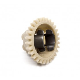 Acceleratie centrifugala generator ROTAKT ROGE3800