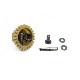 Acceleratie centrifugala generator ROTAKT ROGE1500