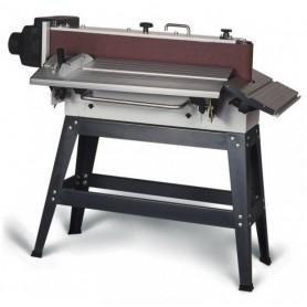 Masina de slefuit lemn Proma BP-152P, 1100 W