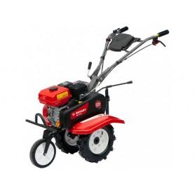 Motocultor ROTAKT RO75R, 7 CP