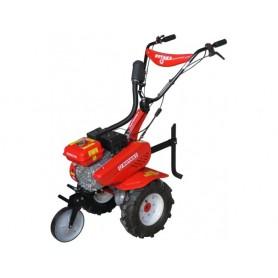 Motocultor ROTAKT RO75, 7 CP, benzina