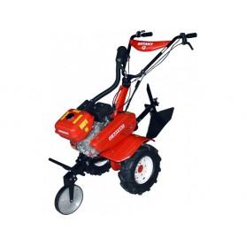 Motocultor ROTAKT RO80 (ROG80), 7 cp, benzina