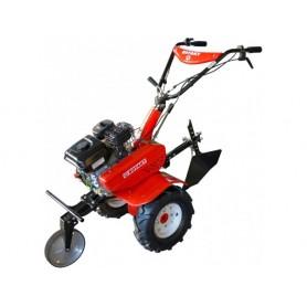 Motocultor ROTAKT RO80BS (ROG80), briggs & stratton, 7 cp, benzina