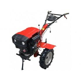 Motocultor ROTAKT RO135S, 9 cp, diesel