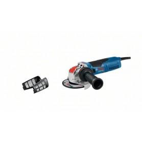 Polizor unghiular Bosch  GWX 19-125 S