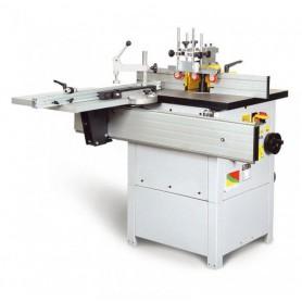 Masina de frezat lemn Proma TFS-100/30