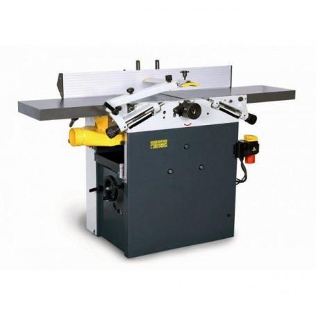 Masina de rindeluit Proma HP-410/400, 4 cutite, 410 mm