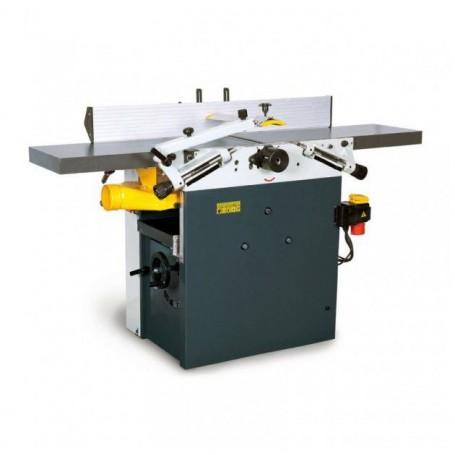 Masina de rindeluit Proma HP-310/400, 4 cutite, 310 mm