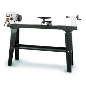 Strung pentru lemn Proma DSL-1100V, 1100 mm