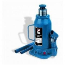 Cric hidraulic tip butelie...
