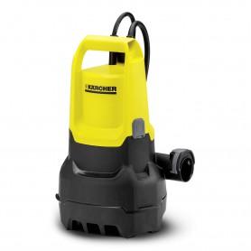 Pompa apa Karcher SP 5 Dirt