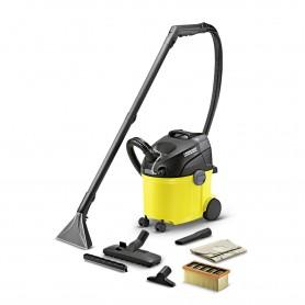 Aspirator cu spalare spray-extractie Karcher SE 5.100
