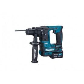 Ciocan rotopercutor SDS-PLUS MAKITA HR166DSMJ