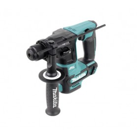 Ciocan rotopercutor SDS-PLUS MAKITA HR166DZ