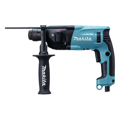 Ciocan rotopercutor SDS-PLUS MAKITA HR2230, 710 W, 22 mm