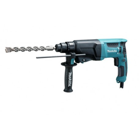Ciocan rotopercutor SDS-PLUS MAKITA HR2300, 720 W, 23 mm