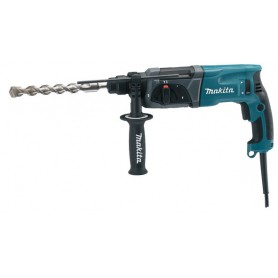 Ciocan rotopercutor SDS-PLUS MAKITA HR2470, 780 W, 24 mm