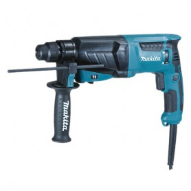 Ciocan rotopercutor SDS-PLUS MAKITA HR2630, 800 W, 26 mm