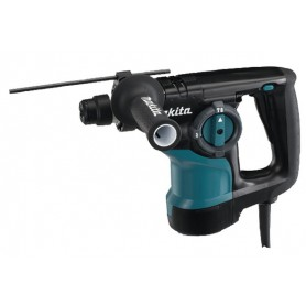 Ciocan rotopercutor SDS-PLUS MAKITA HR2810, 800 W, 28 mm