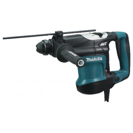 Ciocan rotopercutor SDS-PLUS HR-3210-C, 850 W, 32 mm