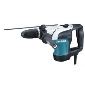 Ciocan rotopercutor SDS-MAX MAKITA HR4002, 1050 W, 40 mm