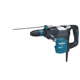 Ciocan rotopercutor SDS-MAX MAKITA HR4003C, 1100 W, 40 mm