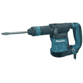 Ciocan demolator SDS-PLUS MAKITA HK1820, 550 W