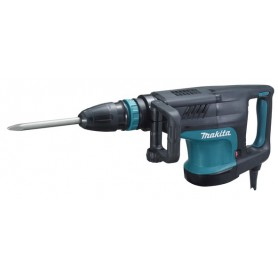 Ciocan demolator SDS-MAX MAKITA HM1203C, 1510 W