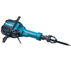 Ciocan demolaror MAKITA HM1802, HEX 28.6 mm