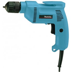 Mașină de găurit MAKITA 6408, 530 W, 10 mm