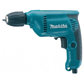 Mașină de găurit MAKITA 6413, 450 W, 10 mm