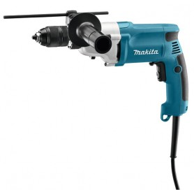 Mașină de găurit MAKITA DP4011, 720 W, 13 mm