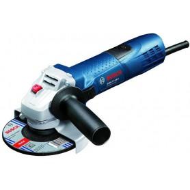 Polizor unghiular Bosch Professional GWS 7-115 E, 720 W, 115 mm