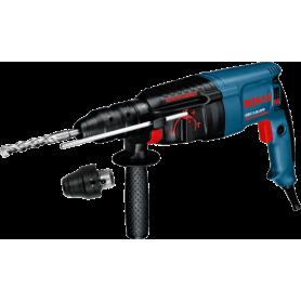 Ciocan rotopercutor SDS-plus Bosch GBH 2-26 DFR Professional