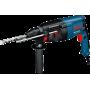 Ciocan rotopercutor SDS-plus Bosch GBH 2-26 DRE Professional