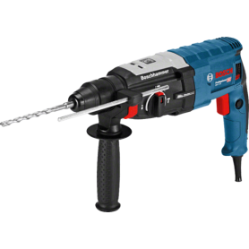 Ciocan rotopercutor SDS-plus Bosch GBH 2-28 Professional