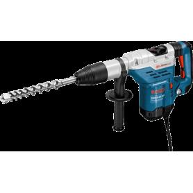 Ciocan rotopercutor SDS-max Bosch GBH 5-40 DCE Professional