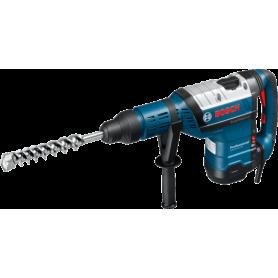 Ciocan rotopercutor SDS-max Bosch GBH 8-45 DV Professional