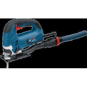 Ferăstrău vertical Bosch GST 90 BE Professional