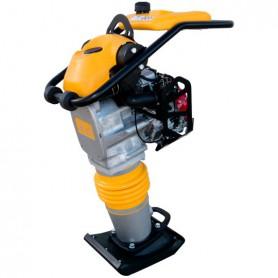 Mai compactor ENAR PH70E, motor Honda GX120, putere 4CP, greutate 73kg