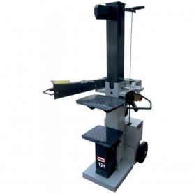 Masina pentru despicat lemne Proma HSP-12/450
