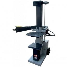 Masina pentru despicat lemne Proma HSP-10/400