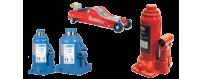 Cricuri hidraulice | Tehnosfera
